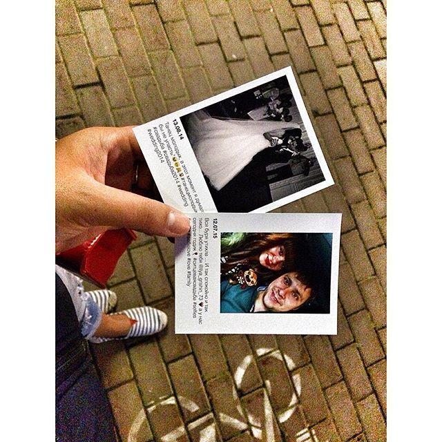 а вот и мой приз от @boft_ulsk  спасибо Вам большое фоточки меня очень порадовали #фотки #моменты #вечер #аквамолл #ульяновск #ulsk #ulyanovsk #boft_ulsk #boft #фотография by mrs.grishina