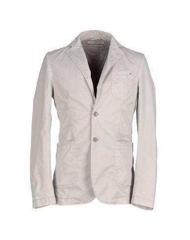 No #lab giacca uomo Grigio chiaro  ad Euro 129.00 in #No lab #Uomo abiti e giacche giacche