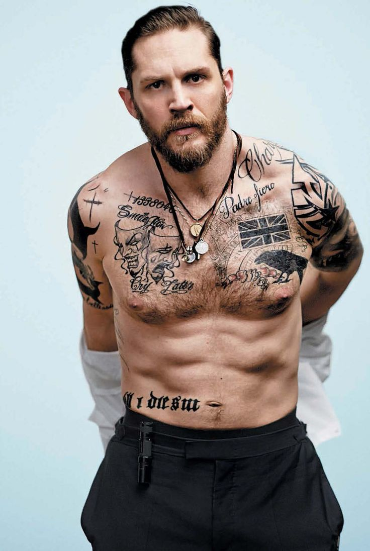 #TBT - Tom Hardy by Greg Williams Tom Junod's profile of Tom reprised in Esquire MiddleEast, Oct 2014 issue. You can also read it here. As you may have noticed, this brilliant interview + some of its...