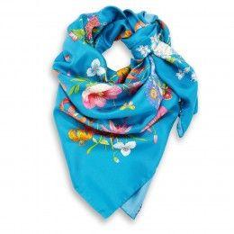 fashionable scarves, Italian scarves,quality scarves,luxury scarves etc.