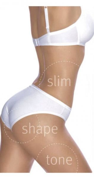 Coolsculpting is a clinical piece of equipment made use of to erase fatty tissue cells. To doctors, it is called bodysculpting. The gadget operates on a principle that depends upon limited air conditioning for non-invasive decrease of local fatty tissue deposits in order to redesign physical body curves. Usually, the cooling down direct exposure is set as a way of creating subcutaneous fat cells ...