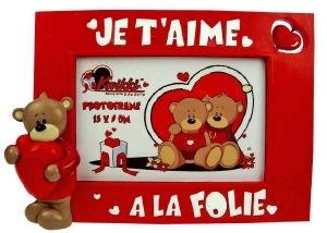 9 best kwikki saint valentin images on pinterest valentine gifts coeur d 39 alene and cadre photo. Black Bedroom Furniture Sets. Home Design Ideas
