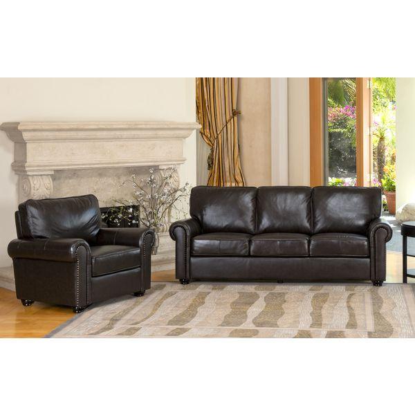 73 best furniture images on pinterest living room furniture sets
