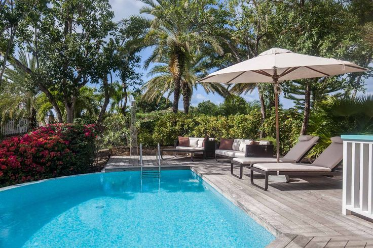 Galley Bay Heights Villa #001 --Galley Bay #LuxuryTravel www.lujure.ca