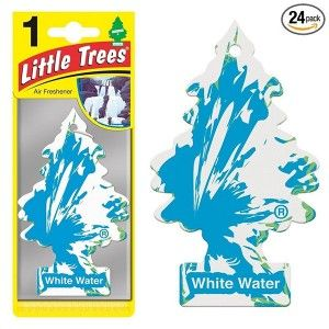 best air freshener for office. the best air freshener for car keeps your smelling great whether you want an to add scent it or any where around office
