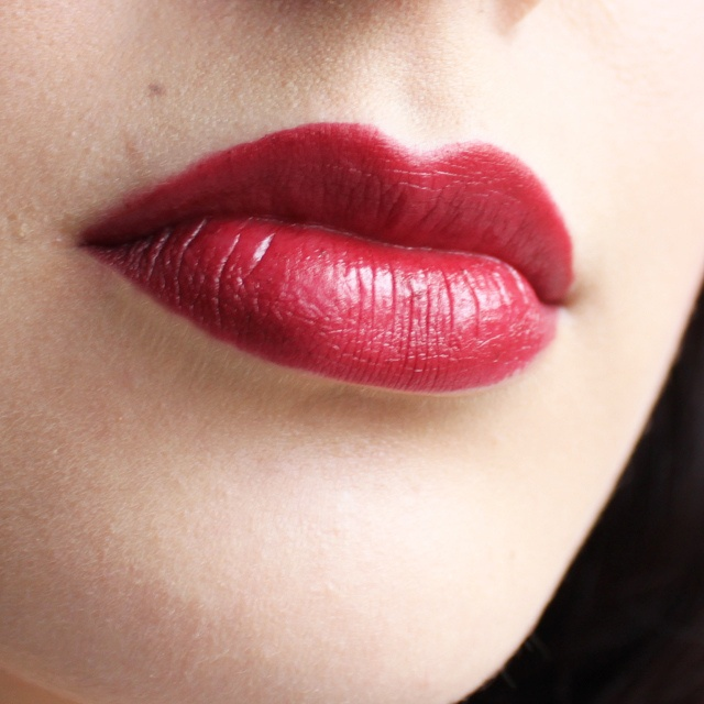 Best 25 Mac Diva Lipstick Ideas On Pinterest Dark