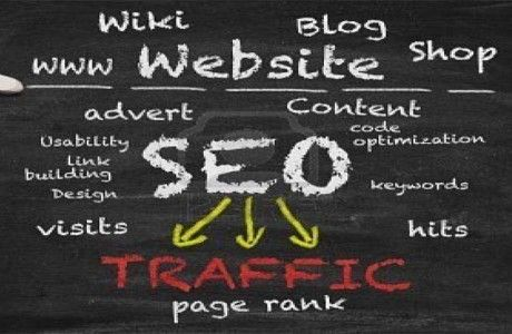We keep here the nice words we receive from our customers for providing them quality seo work at affordable prices. @ScrapeBrokers.com