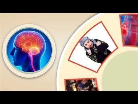 El alcohol en tu cuerpo-Qué sucede en realidad-Educalcohol - YouTube
