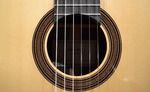 The Classical Guitar Store ...since 1967 - John RAY