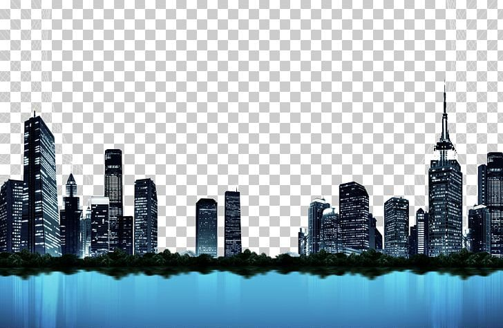 Wireless Router Wi Fi Secure Digital Png Building City City Night Sky City Silhouette Computer Wallpaper Wireless Router Wifi Router Secure Digital