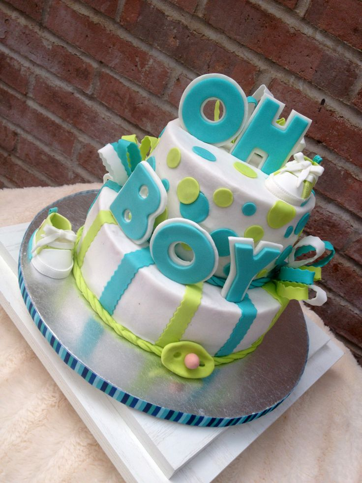 80 Best Images About Cakes I Ve Made On Pinterest Themed