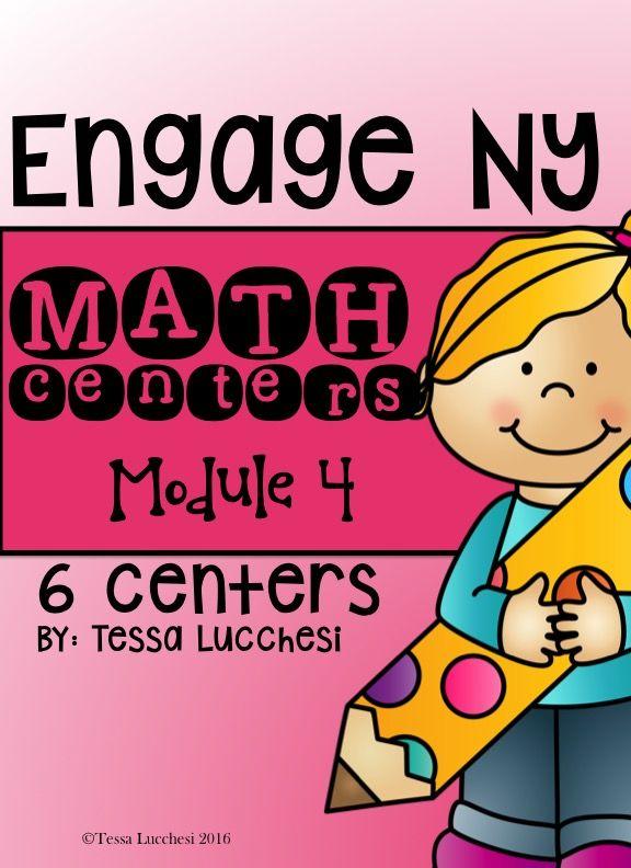 Engage new york 3rd grade homework