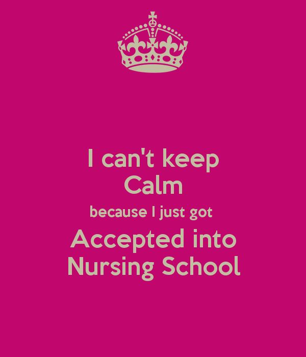 NEWEST BSN NURSING STUDENT!!!!!!!!!!! MY FEELINGS EXACTLY!!!!!!!!!! After years of some POINTLESS pre-reqs! Couldn't be happier!!!!!!!!!!!!!!!