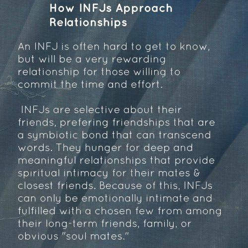 Infj At Dailyinfj Twitter My Life Infj Infj Personality