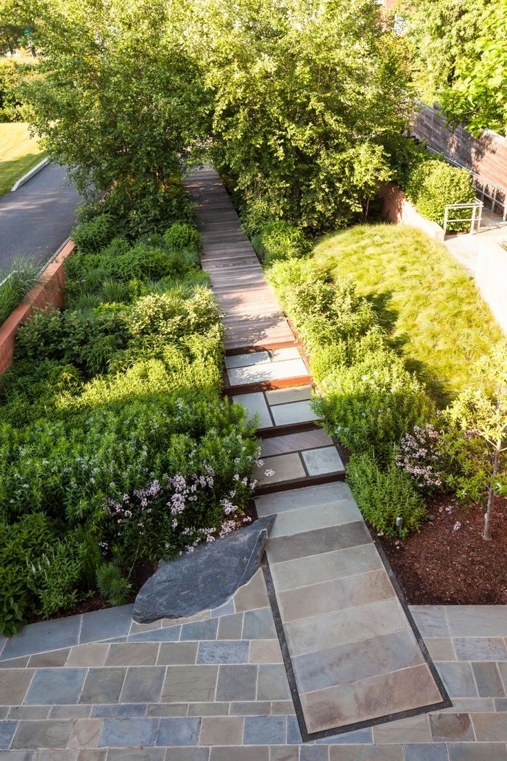 1000 images about paving idea on pinterest gardens for Landscaping rocks nelson