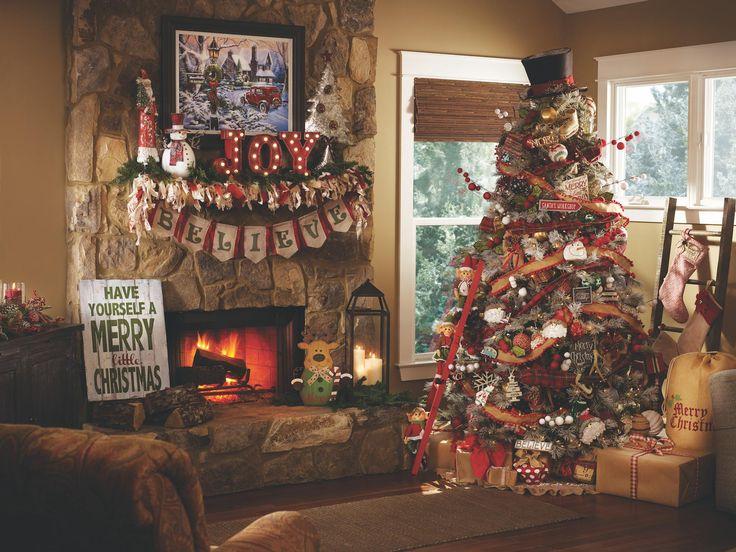 Kirklands-christmas-decor-80 amazing kirklands christmas decor - kirklands christmas decor