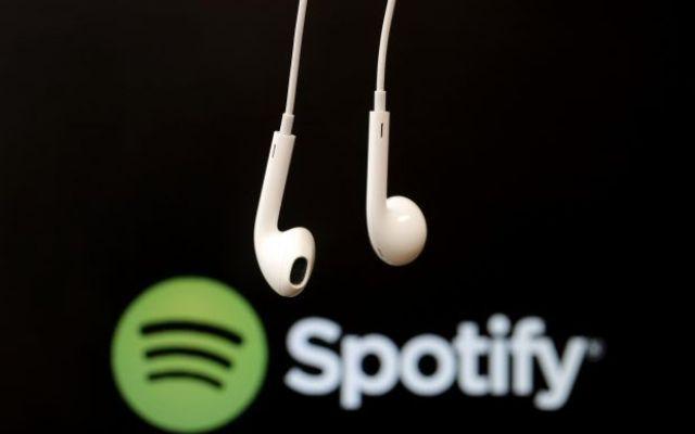 Spotify: tutti i segreti della piattaforma di streaming musicale Con i suoi 75milioni di utenti, Spotify è leader tra le piattaforme di streaming musicale on demand. Nei suoi dieci anni di vita ha dimostrato grande dinamismo e capacità di adattarsi ai cambiamenti  #musica #spotify #mercatodiscografico