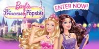 Barbie Princess Popstar context at http://www.ytv.com/games