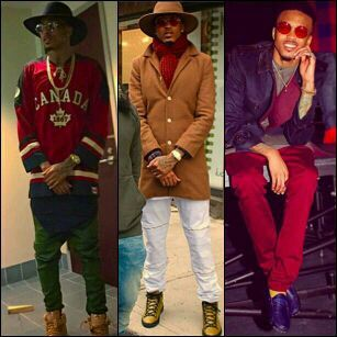 Aye this August Alsina read my story about all the violence and stuff… #random Random #amreading #books #wattpad