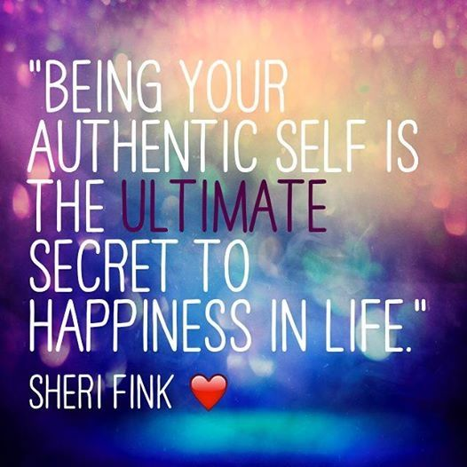 Sheri Fink Bio: Inspirational Speaker, Best-selling Author, Entrepreneur | Sheri