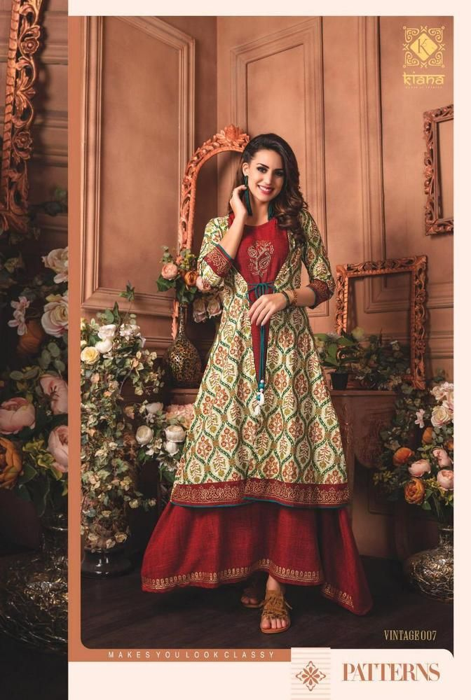 Clothes, Shoes & Accessories Other Women's Clothing Frank Bollywood Indian Ethnic Pakistani Dresses