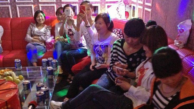 «Wo ai tai mei», en français «J'aime les filles taïwanaises», est un tube en Chine. Malheureusement, les internautes ne peuvent plus l'écouter en ligne, car il fait partie...