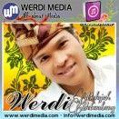 Werdi (Album Melajah Metembang)