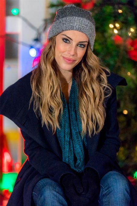 Magical Christmas Ornaments.Magical Christmas Ornaments A Hallmark Movies Mysteries