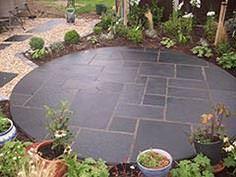 282 best garden circle gardens images on pinterest gardens garden ideas and landscaping