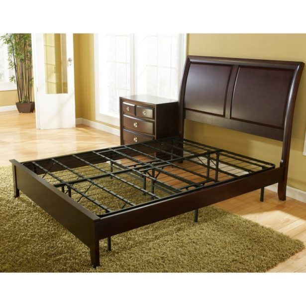 Bedroom:Best King Size Bed Frame And Mattress King Size Bed Frame Walmart Full Size Of Bed Frame