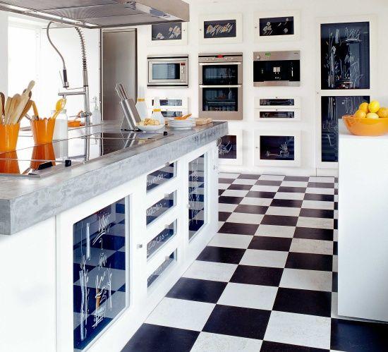 Modern Cork Flooring And Benefits FlooringFlooring IdeasHome Interior DesignDesign ConceptsThe