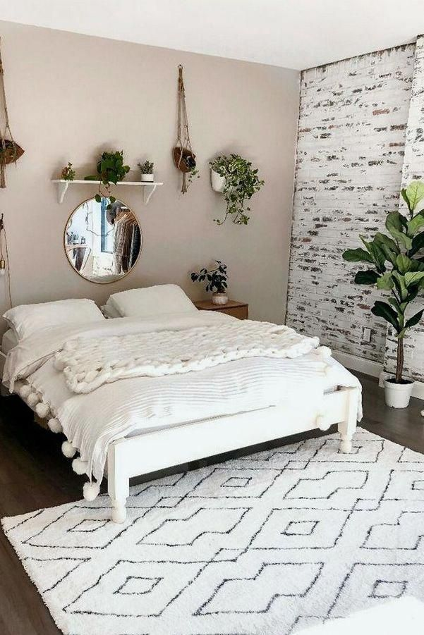 In Bedroom Categorie Classy College Apartment Bedroom Decorating Ideas Bedroom Apartment Bedroom Decor Apartment Decorating College Bedroom Bedroom Interior