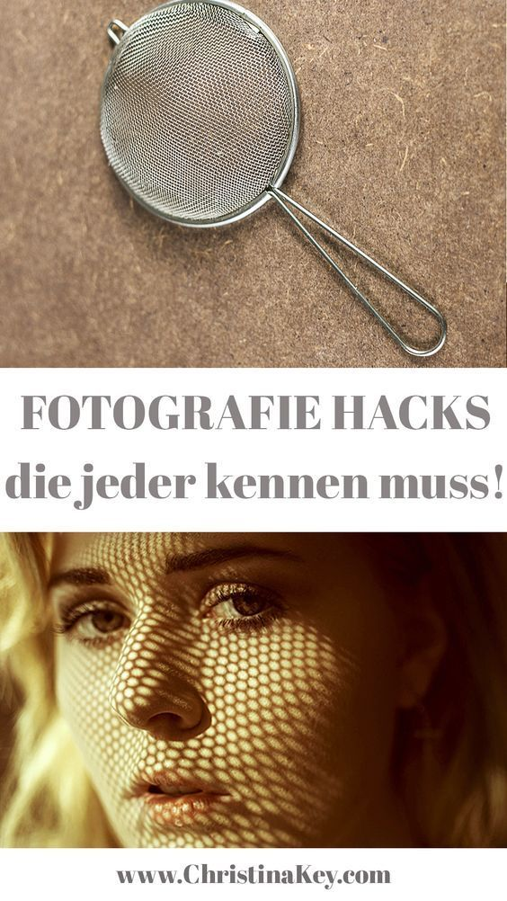 Fotografie Tipps: Diese Fotografie Hacks musst Du einfach kennen! Sie sind preiswert und einfach genial! II Jetzt weitere Fotografie Artikel auf CHRISTINA KEY entdecken - dem Fashion-, Fotografie-, Rezepte-, und DIY Blog aus Berlin