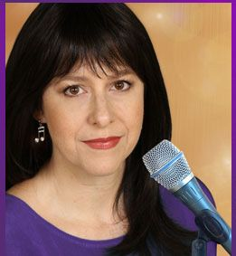 Wedding Singer Diane Martinson Heart Felt Singing That Expresses Your Romance Minneapolis