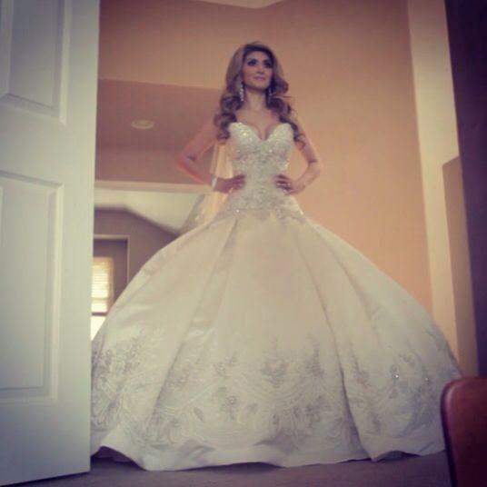 Stephen Yearick Wedding Dress – fashion dresses