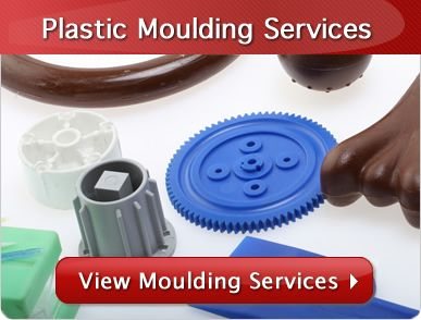 For rapid prototyping and plastic design services, businesses can rely on the expertise and experience of Entech Group. The company employs a host of latest techniques to quickly construct a model of plastic parts. It makes 3D models & sketches too.