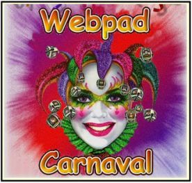 Webpad Carnaval :: webpad-carnaval.yurls.net