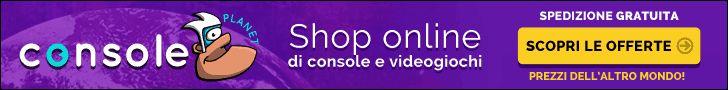 Stromae – Tous Les Mêmes [video, testo e traduzione]   DaringToDo.com