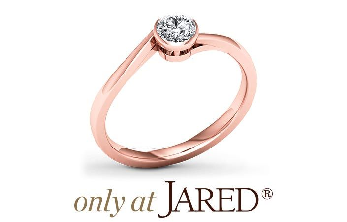 14+ Jewelry stores with overnight shipping viral