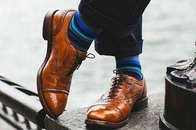 http://annida-online.com/lebih-sehat-pakai-sepatu-dengan-kaos-kaki-daripada-nggak-loh.html