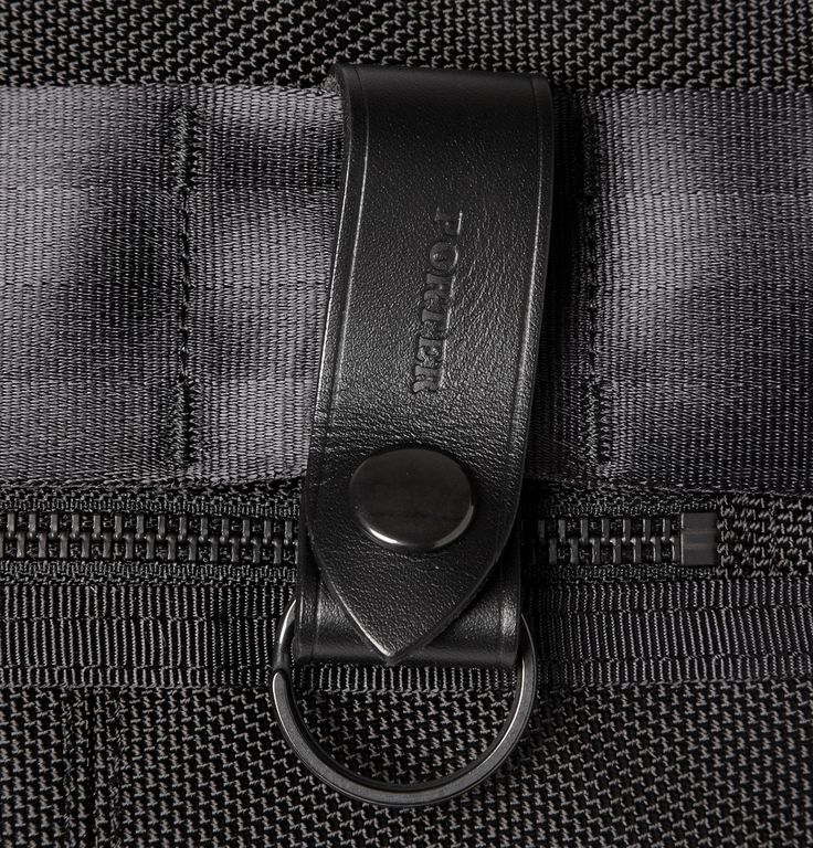 Porter Yoshida Kaban - Heat Canvas Messenger Bag   MR PORTER Electronics - Computers & Accessories - handmade handbags & accessories - http://amzn.to/2ktogxC