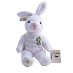 Easter 165 pinterest holy bunny easter bunny negle Images