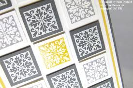 stampin up hello lovely - Google Search
