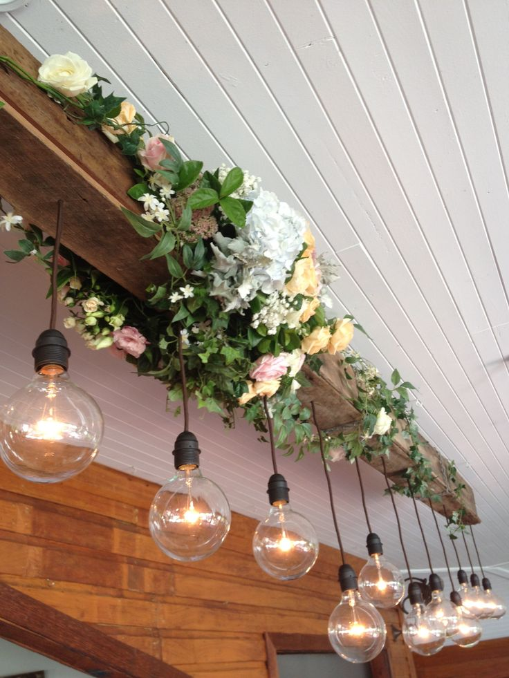 flowers by www.beautiflora.com Figtree Byron Bay with North Coast Events