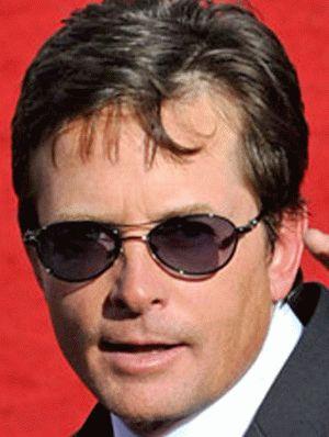 82 best Michael J. Fox images on Pinterest | Fox, Foxes ...