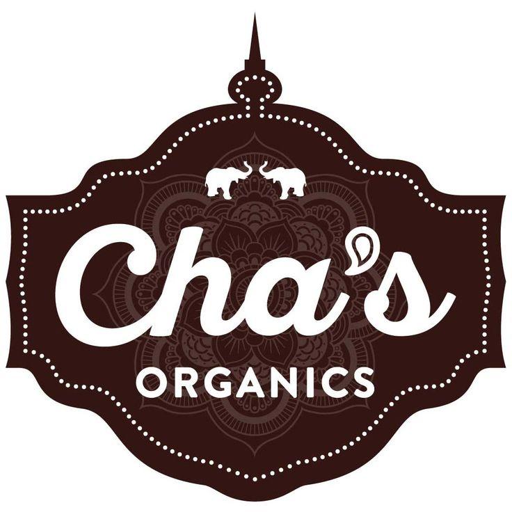 Cha's Organics