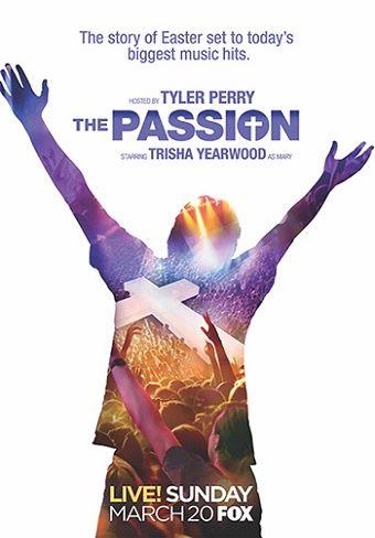 The Passion [Sub-ITA] (2016) | CB01.ME | FILM GRATIS HD STREAMING E DOWNLOAD…