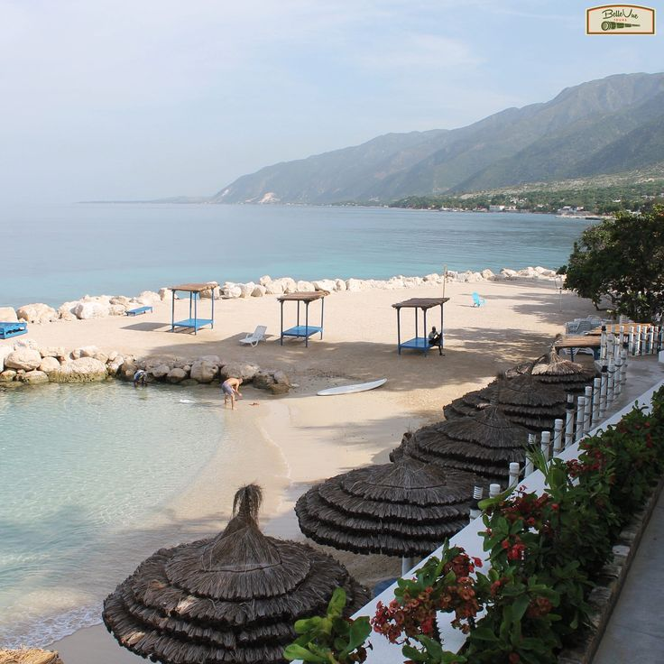 Wahoo Bay Beach 64 Best Discover Haïti Tour Images On Pinterest Touring Tourism