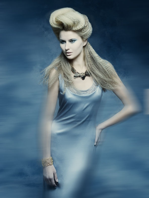 blonde hair up styles 96 best images about cosmetology crimped hair on 7069 | daf4aadf485d57cc12e11630945fd258 hair half up half up half down