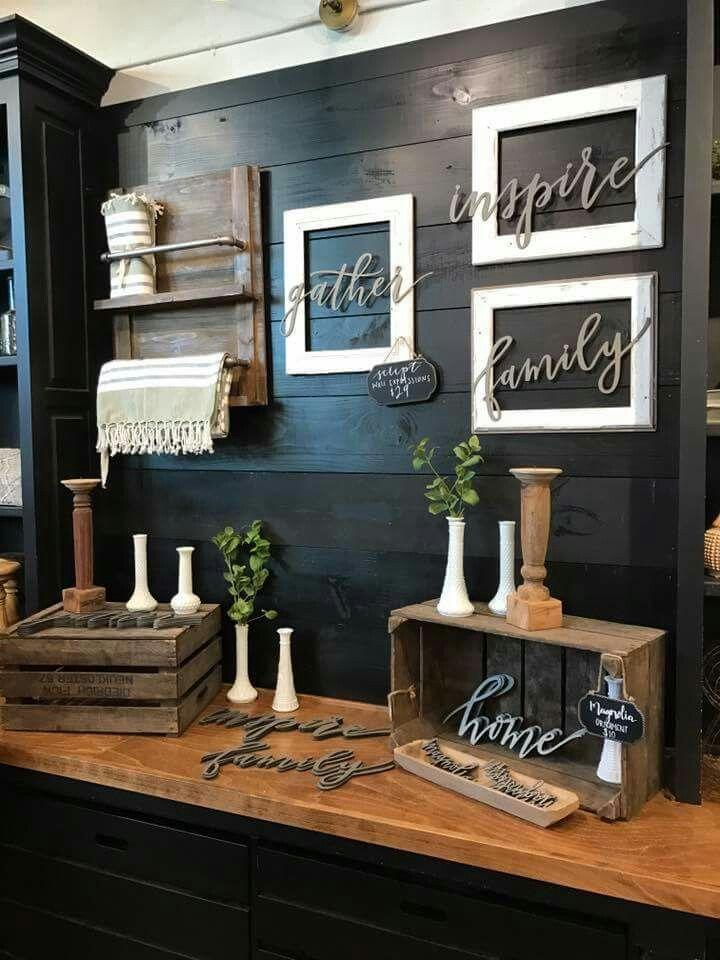 Best 25 Magnolia Home Decor Ideas On Pinterest Joanna